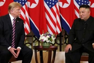 Chiến lược giúp nhà đầu tư Hàn Quốc sinh lời dù thượng đỉnh Trump - Kim không như mong đợi