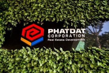 PDR trúng thầu dự án đầu tư khu dân cư Bắc Hà Thanh