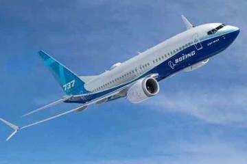 Nối gót Trung Quốc, Singapore tạm cấm bay phi cơ Boeing 737 Max