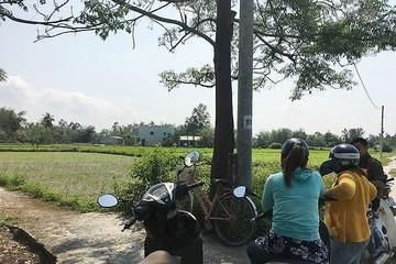 Đà Nẵng chấn chỉnh kinh doanh bất động sản sau 'sốt đất'