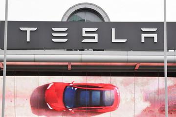 Tesla tăng giá xe trên toàn thế giới