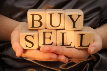 VGC, ACB, YEG, PTB, SCS, LCG, CII, HDC: Thông tin giao dịch cổ phiếu