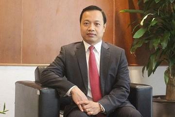 Phê chuẩn ông Trần Tiến Dũng làm Chủ tịch UBND Lai Châu