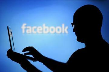 Facebook 'sập' toàn cầu, nhà quảng cáo có khả năng được hoàn tiền