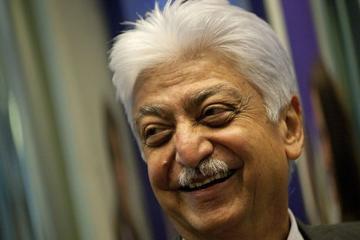 Tỷ phú Ấn Độ rút 7,5 tỷ USD cổ phiếu làm từ thiện