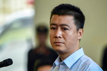 Công ty bất động sản Sài Gòn Anpha liên quan như thế nào đến tội rửa tiền của Phan Sào Nam?