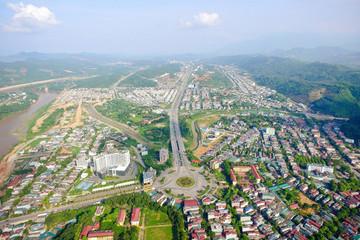 Lào Cai kêu gọi đầu tư vào 12 dự án lớn tổng vốn hơn 14.100 tỷ đồng