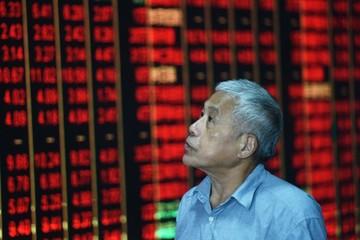 Morgan Stanley: Các thị trường chứng khoán mới nổi sẽ tăng mạnh