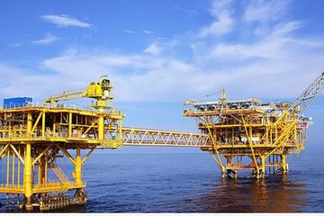 Ông Nguyễn Vũ Trường Sơn và các mỏ dầu tỷ USD 'sa lầy' ở nước ngoài