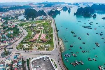 Quảng Ninh mạnh tay với sốt đất: Cấm tiếp tay 'cò', xoá các điểm môi giới trái phép
