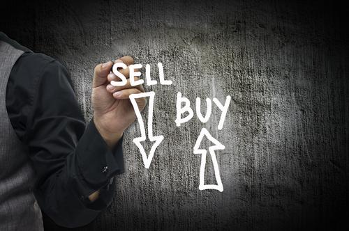 ACB, FPT, PNJ, PHR, PPC, BMI, BWE, HII, MDG: Thông tin giao dịch cổ phiếu
