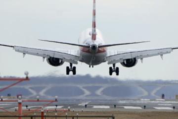 Boeing có thể mất 6 tháng để sửa lỗi phần mềm