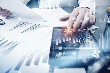 Thành lập và vận hành chức năng kiểm toán nội bộ: Những thách thức với HĐQT