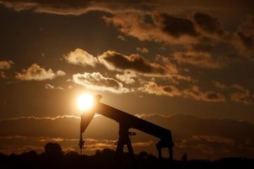 Lo ngại về lực cầu, OPEC muốn giảm sản lượng, giá dầu biến động trái chiều