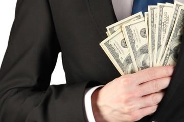 Một doanh nhân tố bị đánh cắp 30.000 tỷ đồng