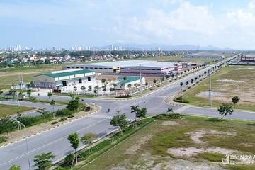 Singapore đã đầu tư 2.169 dự án vào Việt Nam