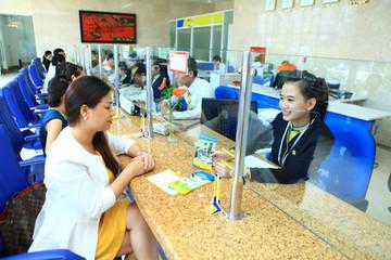 Nam A Bank khẳng định hoạt động ổn định giữa lùm xùm tranh chấp cổ phần