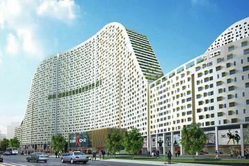 Phát Đạt muốn mở rộng quỹ đất trên 400 ha năm nay, phát triển dự án bán giá 4.000 USD/m2