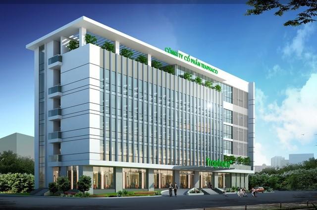 Công ty dược tỷ đô của Hàn Quốc muốn mở rộng tại Việt Nam thông qua Traphaco