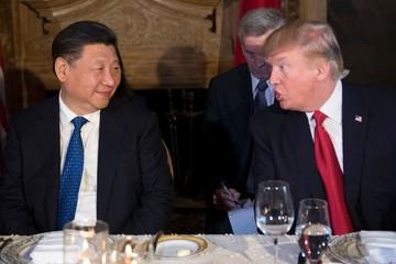 'Chiều lòng' Mỹ, Trung Quốc phê chuẩn luật đầu tư nước ngoài mới