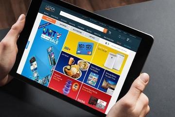 Ngành thương mại điện tử: Bùng nổ cơ hội việc làm