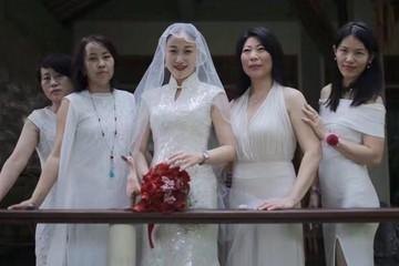 Người mang sứ mệnh giải phóng phụ nữ Trung Quốc khỏi hôn nhân vô nghĩa