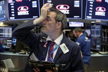 Đầu tư chứng khoán theo thời điểm: Nguy hiểm tới đâu?