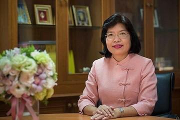 Thái Lan hoãn nộp đơn gia nhập CPTPP sau ngày 24/3