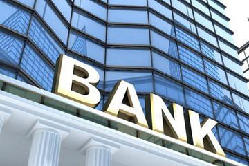 3 ngân hàng ngoại được phép tăng vốn tại Việt Nam