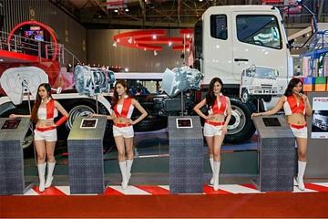 Đề xuất tăng thuế nhập khẩu một số loại ôtô