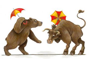 Nhận định thị trường ngày 20/3: 'Bước vào giai đoạn biến động hẹp'