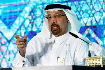 OPEC hủy họp tháng 4, kéo dài thỏa thuận giảm sản lượng tới tháng 6