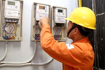 Ông Nguyễn Đức Thành: Giá điện Việt Nam tăng nhanh hơn mặt hàng khác