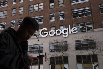 EU phạt Google 1,49 tỷ euro vì vi phạm luật chống độc quyền