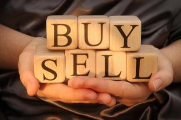 PNJ, HBC, DPG, DXG, NBB, PDR, FTM, TDH: Thông tin giao dịch cổ phiếu