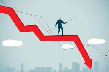Cổ phiếu điện bứt phá, VN-Index giữ được mốc 1.000 điểm