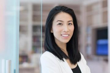 Người phụ nữ Trung Quốc 'thay đổi cuộc chơi' tại quỹ đầu tư mạo hiểm Mỹ
