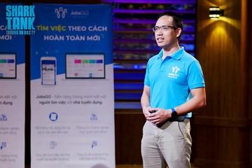 Những startup từng gọi vốn tại Shark Tank Việt Nam giờ ra sao?