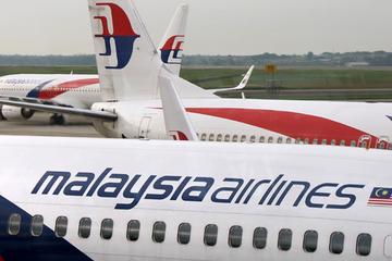 Ai muốn mua hãng hàng không Malaysia Airlines?
