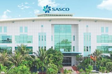 Sasco đặt kế hoạch lãi 425 tỷ đồng, tham gia cung cấp suất ăn hàng không, đường sắt