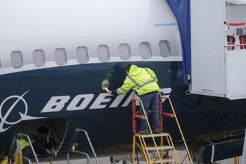 Boeing và cơ quan hàng không Mỹ sắp điều trần trước thượng viện