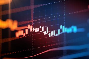 Cơ hội để châu Á giảm lãi suất từ kết quả cuộc họp chính sách của Fed