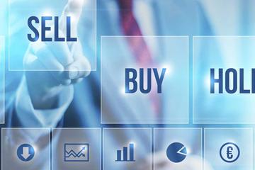 DIG, VGS, DHT, IMP, SCS, VSH, CMT, PVR: Thông tin giao dịch cổ phiếu