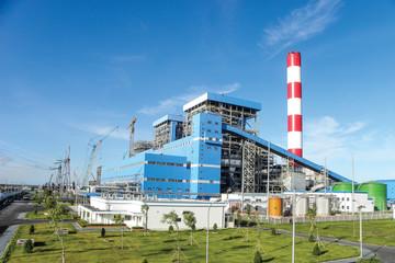 Cần Thơ muốn đẩy nhanh dự án nhiệt điện, tạo điều kiện để AEON đầu tư