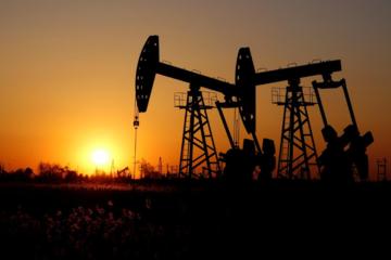 Giá dầu giảm 2% vì lo ngại nhu cầu yếu ớt