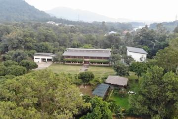 BĐS tuần qua: Hơn nghìn công trình vi phạm ở Sóc Sơn, TP HCM mời đầu tư vào Cần Giờ
