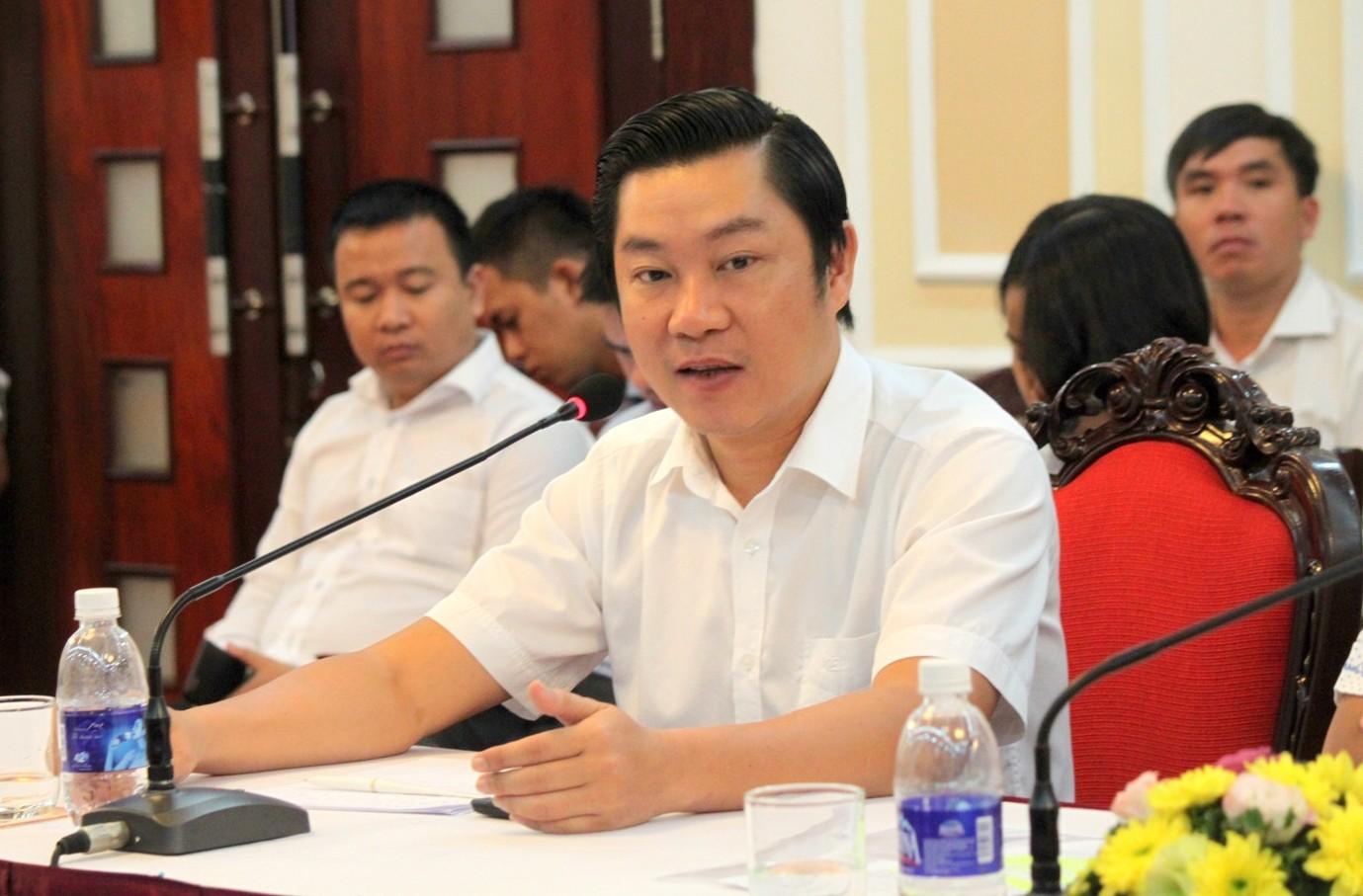 Chủ tịch LDG tiếp tục đăng ký mua 3 triệu cổ phiếu