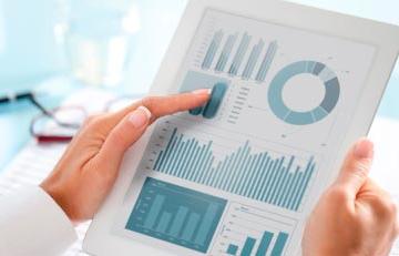 Chuyển động quỹ đầu tư tuần 18-23/3: Những vụ thoái vốn