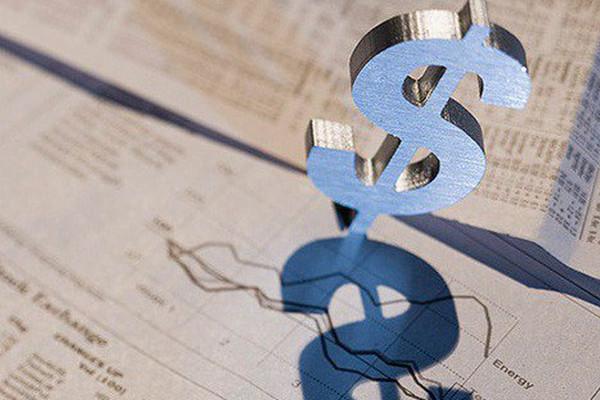 HBC, CII, NT2, LDG, HRC, DHG, HAH, SHI: Thông tin giao dịch cổ phiếu