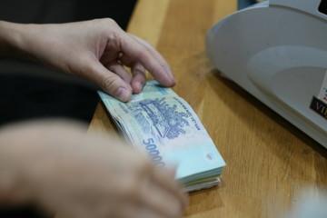 Hà Nội nêu tên 86 doanh nghiệp nợ thuế, phí và tiền thuê đất